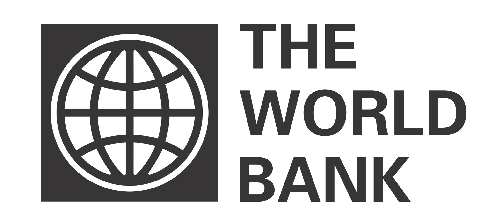 The WORLD BANK GROUP recrute un Country Officer