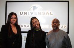 Hommage de Don Jazzy à Tiwa Savage qui rejoint Universal Music