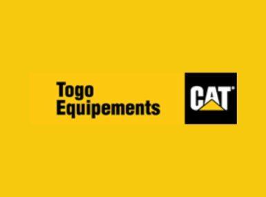 Togo Equipements recherche un(e) COMMERCIAL(E) CONSTRUCTION &INFRASTRUCTURE