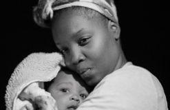 SHALOM MOTHER'S SHOW act 3: Rendre nos mamans heureuses, c'est planifier le développement durable
