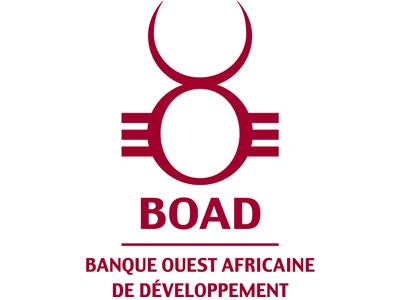 La BOAD recrute un  (01) traducteur langue française