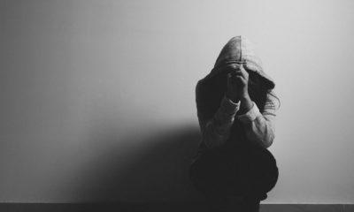 Elle se suicide car son petit-ami la quitte