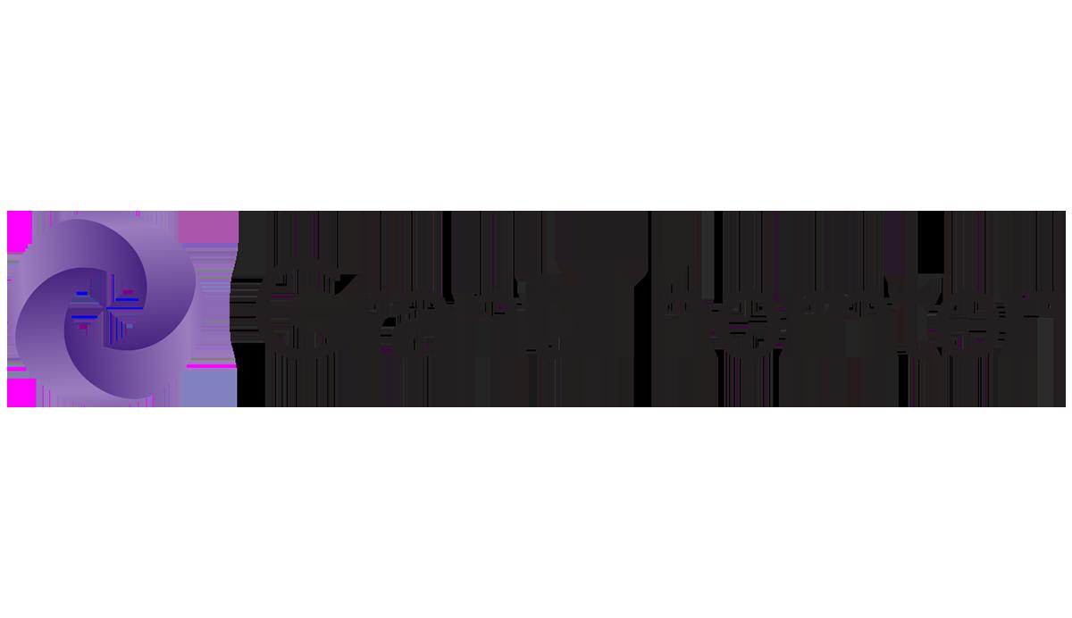 Grant Thornton recrute des auditeurs expérimentés (Seniors et Assistants-Managers)