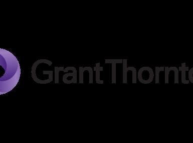 Grant Thornton Togo recrute un Manager