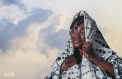 Qui peut prétendre parler de rap féminin au Togo sans mentionner MY'ARAH