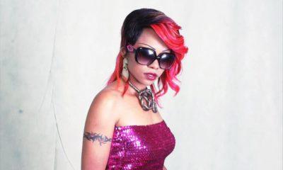 Mani Bella se fait ambassadrice de la lutte contre la dépigmentation