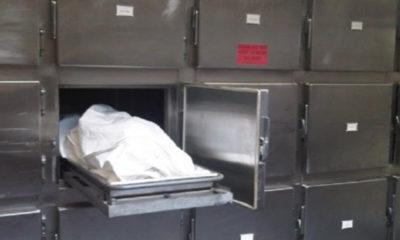 Des pasteurs ghanéens achètent de l'eau de cadavres pour 1369 dollars