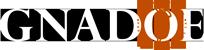 Gnadoe Magazine