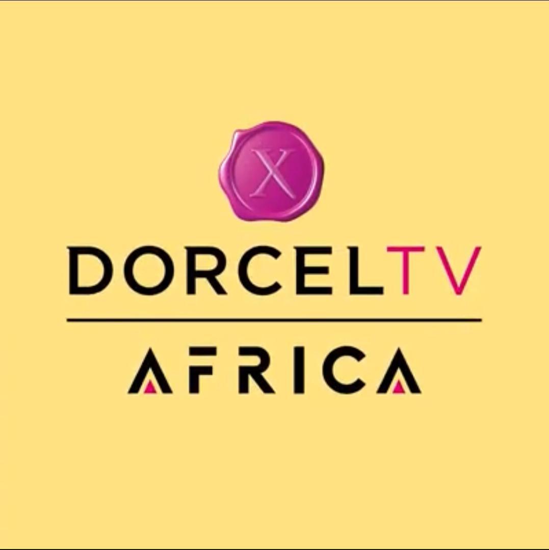 Marc Dorcel lance Dorcel TV Africa, la première chaîne pour adultes 100% africaine