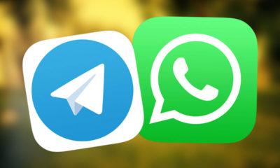 10 choses que telegram fait