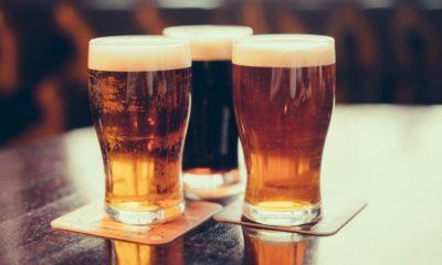 Les hommes qui boivent beaucoup de bière seraient plus fertiles