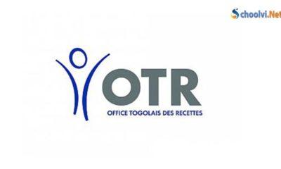 APPEL A CANDIDATURES INTERNES/EXTERNES N°008/2019/OTR/CG/CSG/DRHFP POUR LE RECRUTEMENT D'ARCHIVISTES