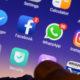 Panne géante sur WhatsApp, Instagram et Facebook