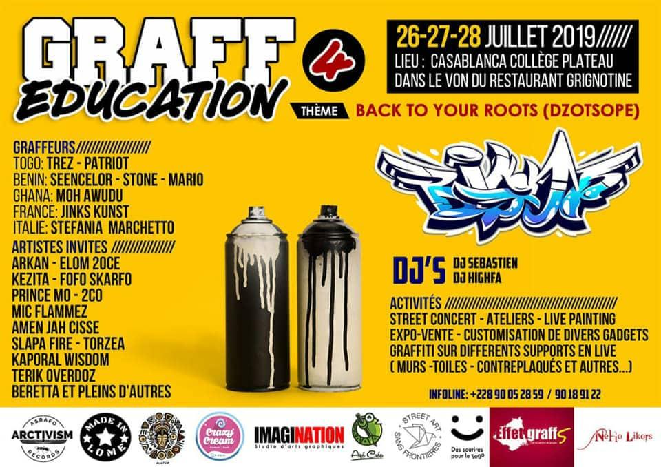 Graff éducation 4