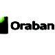 Groupe ORABANK