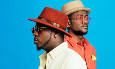 artistes togolais les mieux payés