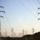 CEET annonce 5 jours sans électricité