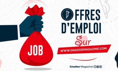 urgence stagiaire