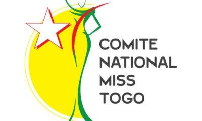 25ans Miss Togo