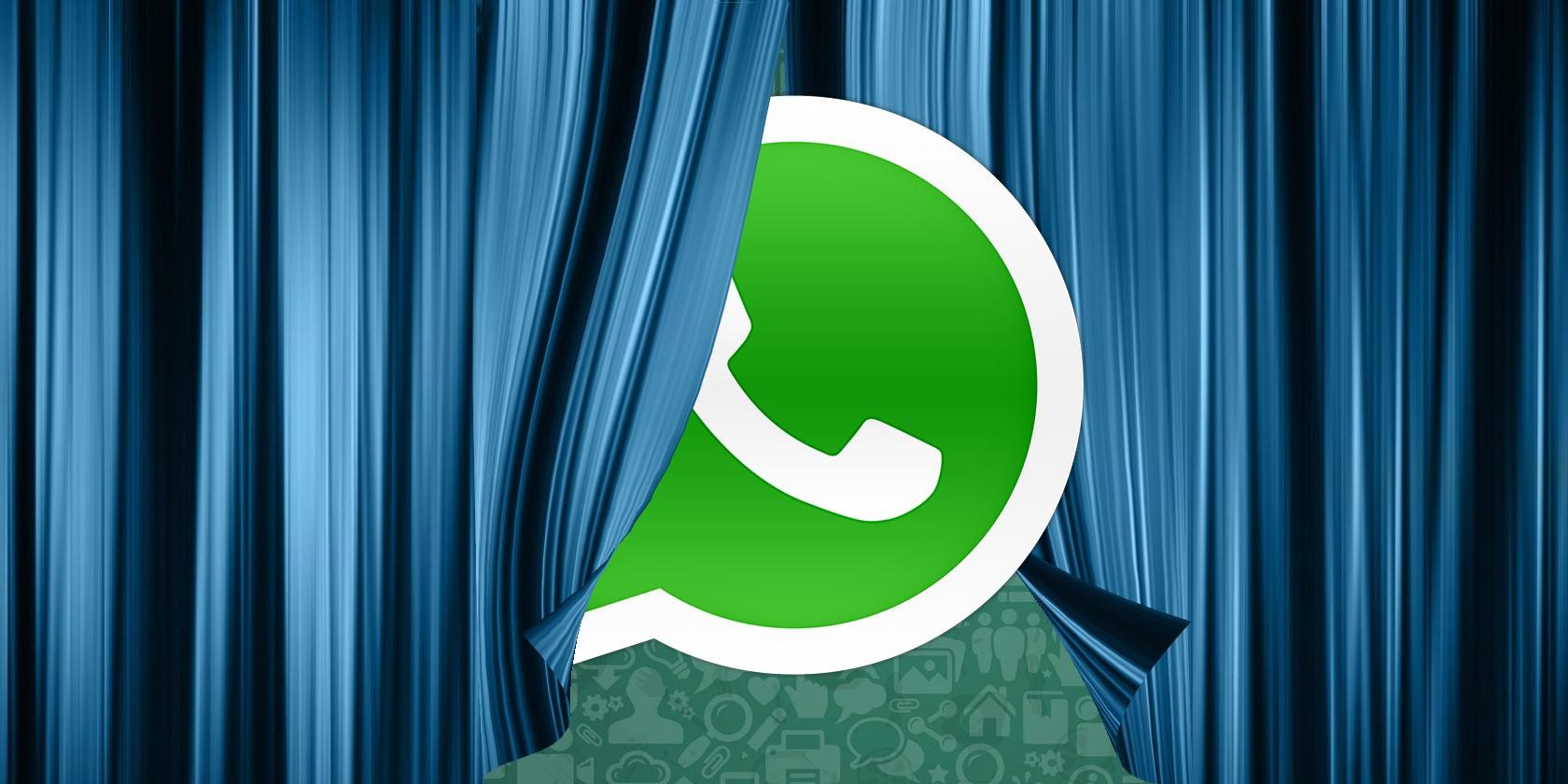 Whatsapp 20 Astuces Et Fonctions Cachées Sur Iphone Et