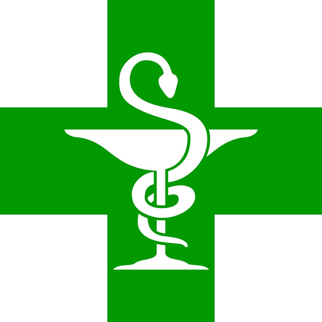 Pharmacie de gardes Lomé