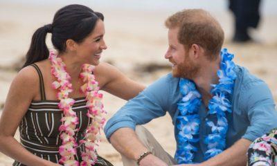 Meghan Markle et le prince Harry : leur discrète escapade à Ibiza avec Archie