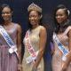 Miss Togo 2019 :détails sur le projet social de Mlle AïdaYombo