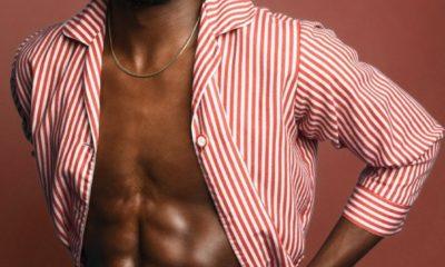 hommes de Lomé infidèles