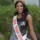 message miss togo 2019