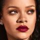 Triste nouvelle pour Rihanna