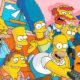 """producteur des """"Simpson"""" est mort"""