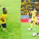 Shatta Bandle Adebayor