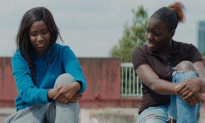 Lomé avortement