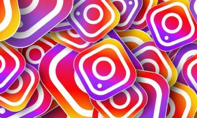 Instagram contenus privés