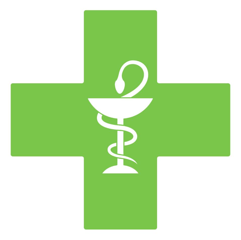 Pharmacies de garde du 23 au 30-09-2019