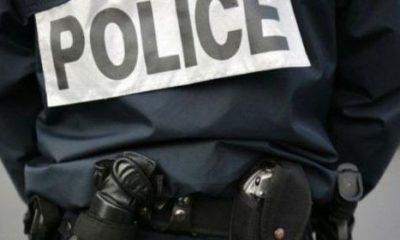 Un adolescent de 14 ans viole la fillette de 4 ans