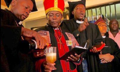 églises bière