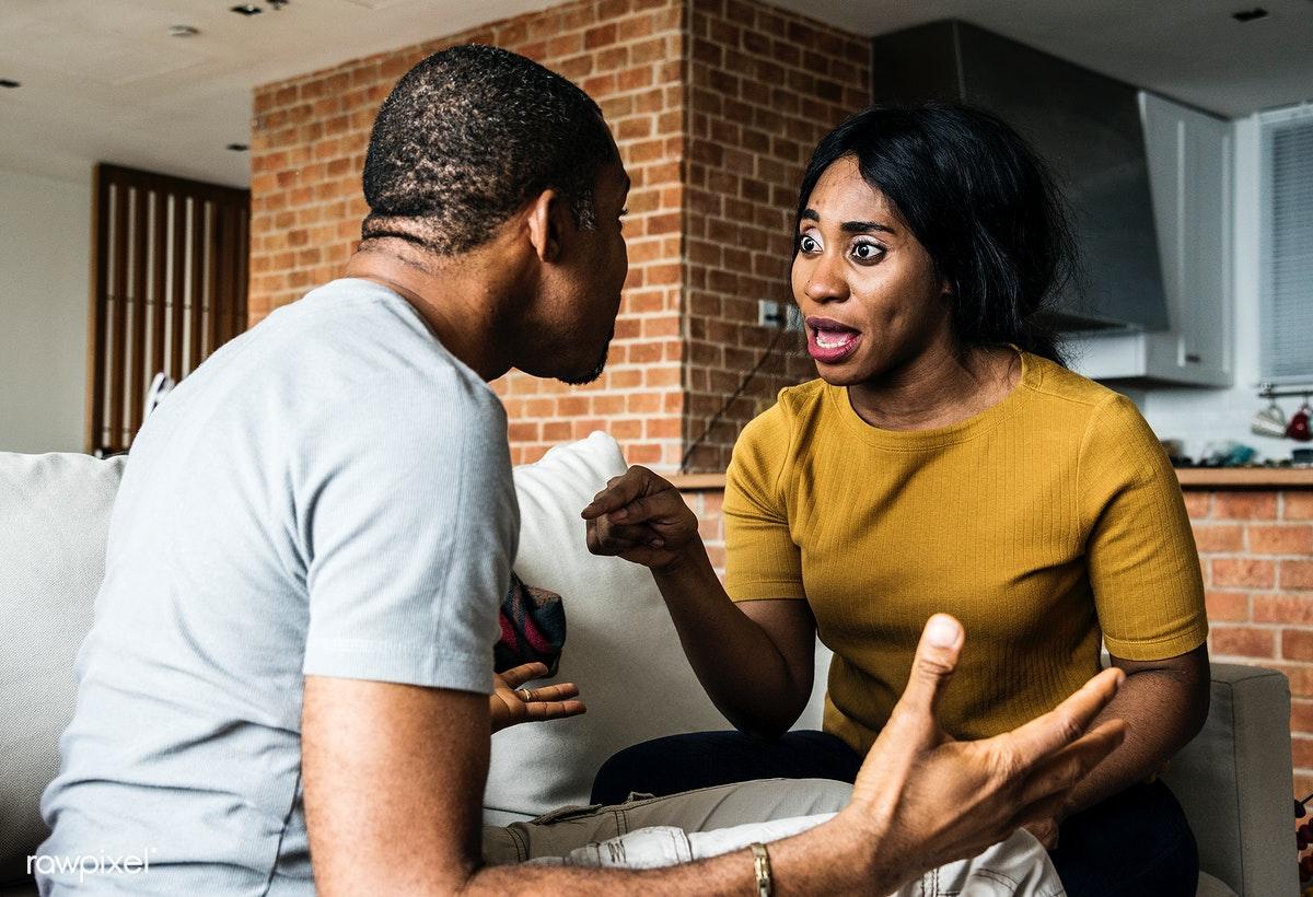 éviter disputes couples