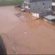 Inondation Kpota