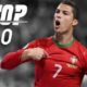 Ronaldo top 10