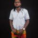 Fofo skarfo feat King mensah