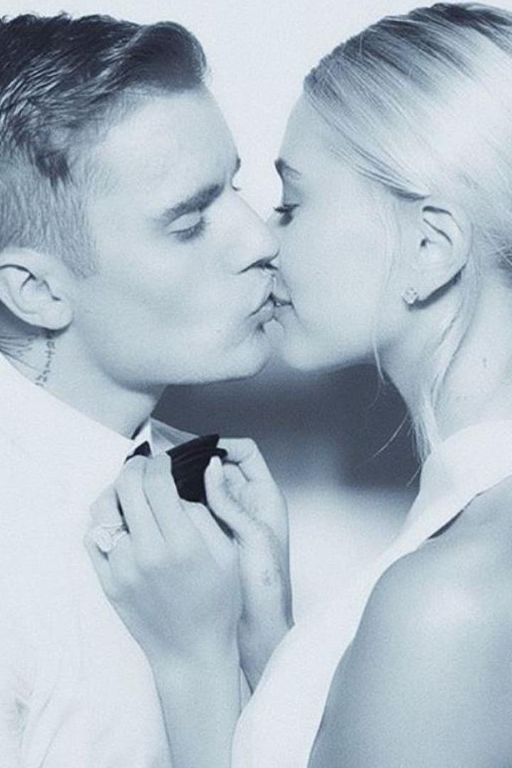 i Dating homme marié