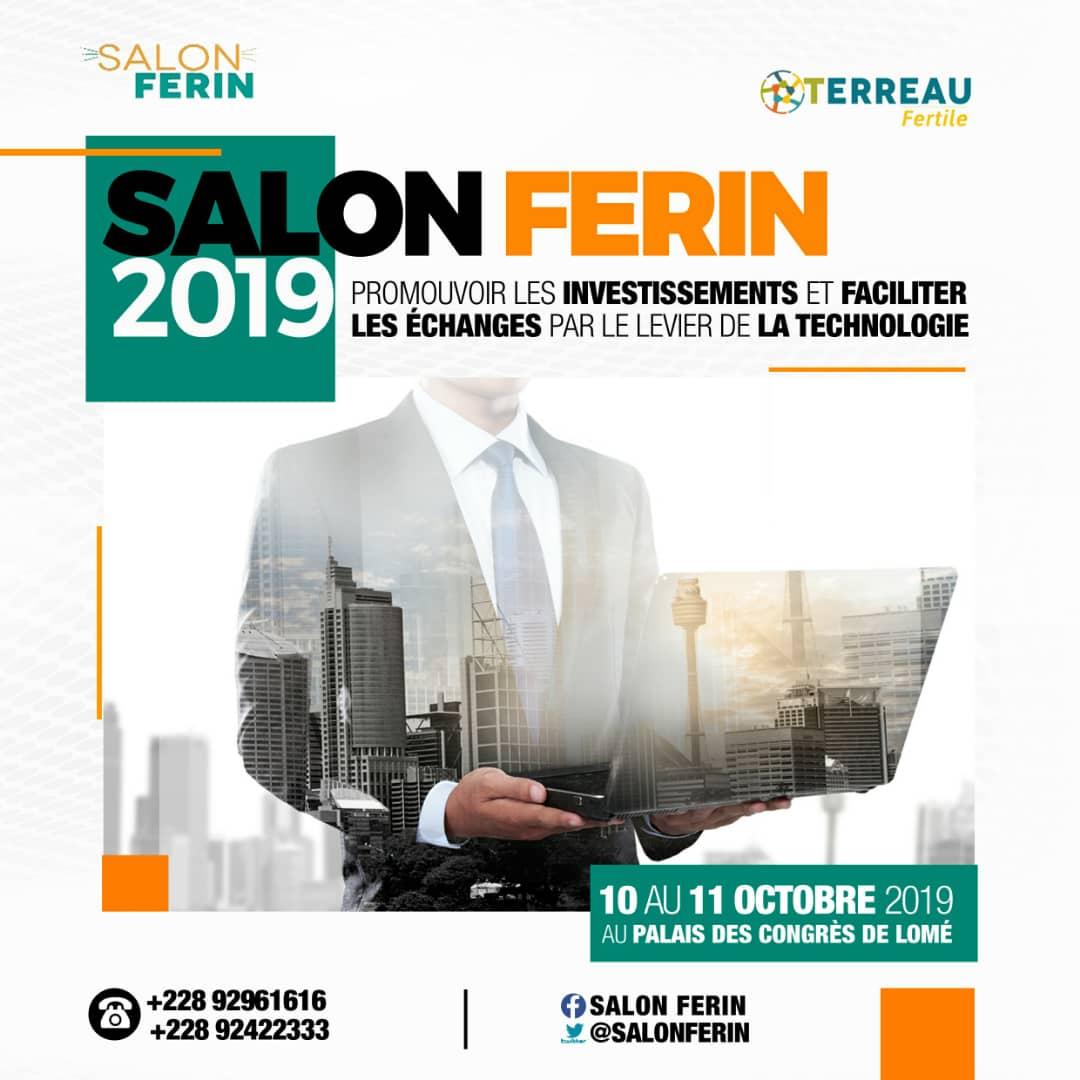 Salon Ferin