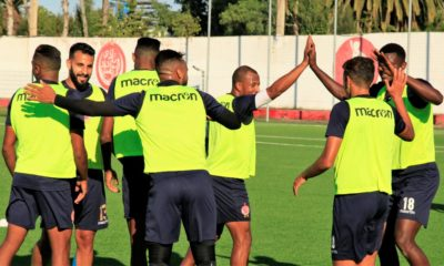 Club Zamalek