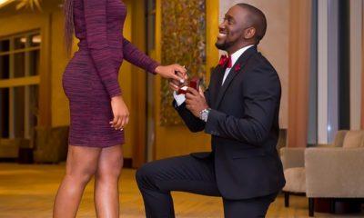 épouser une Togolaise