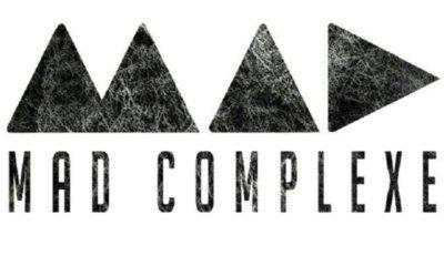 Le « Mad Complexe » réagit à la vidéo à caractère s3xu3l qui fait polémique en son nom