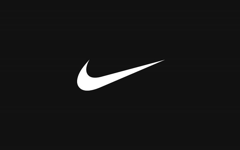 Ce spot de Nike est la toute première créée par une Intelligence Artificielle