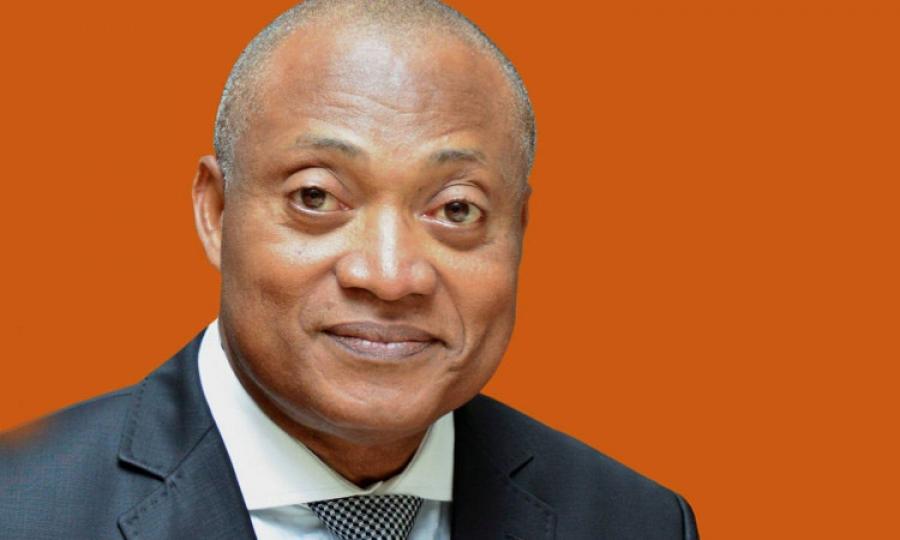 riches Togo 2019