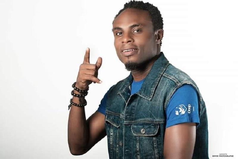 Voici pourquoi les «combats» se multiplient dans le showbiz togolais