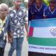 Indépendance Togo occidental
